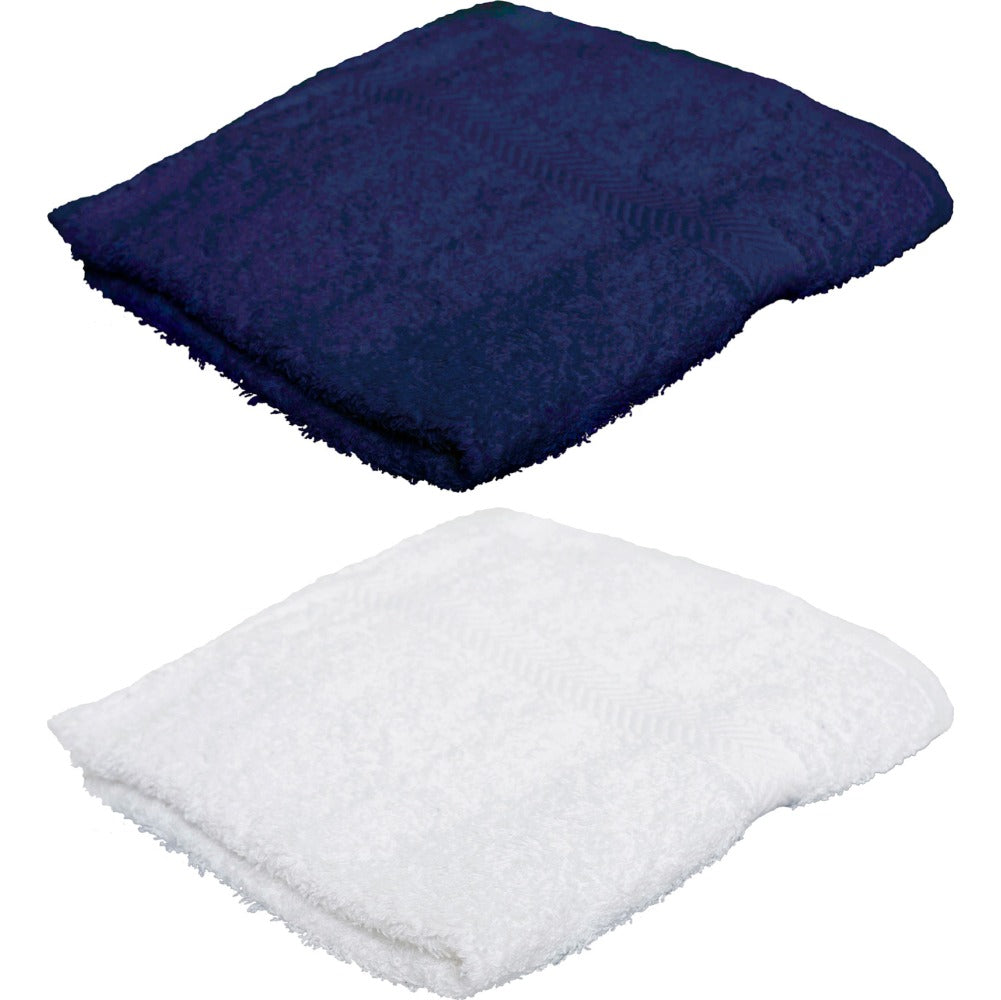 Towel City Classic Range 100% Cotton Hand Towel