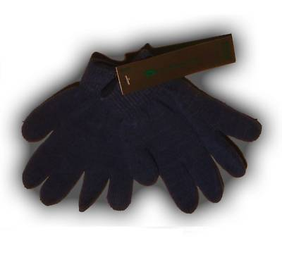 Kids Stretchable Magic Gloves