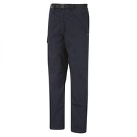 Mens Craghopper Classic Kiwi 8 Pocket Trousers Polyester Cotton Pant Bottoms