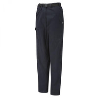 Mens Craghopper Kiwi Convertible Polyester Cotton Trouser Pant Bottoms