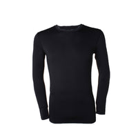Mens Gamegear® Warmtex® Under Base Layer Thermal Warm Long Sleeve Top
