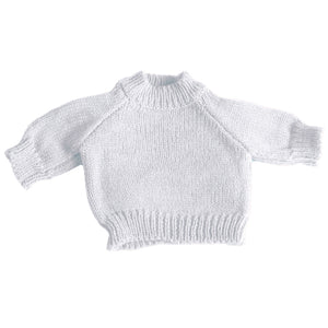 Mumbles Colour Jumper Sweater for Toy Teddy Bear