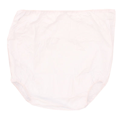 12x Baby Toddler Water Proof PVC Plastic Nappy Covers Pants Briefs Terry Nappies