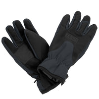 Adult Result Tech Performance Softshell Winter Warm Ski Gloves