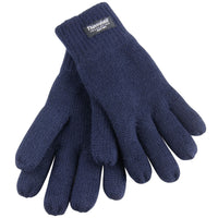 Kid Children Junior Winter Warm Thinsulate™ Thermal Insulated Gloves