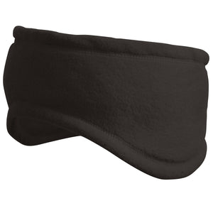 Result Winter Essentials Warm Active Anti Pilling Fleece Headband