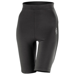Ladies Women Spiro Athletic Running Training Lightweight Sprint Shorts