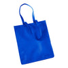 Westford Mill Basic Shopper Bag