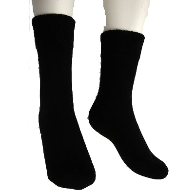 6 x Mens Winter Warm Thermal Socks