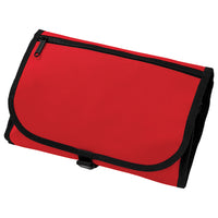 Bag Base Travel Wash Toiletries  Toiletry Shave Bag Pouch