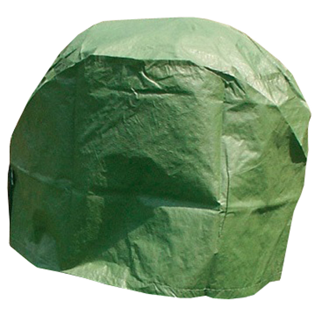 Round Kettle Barbecue BBQ Waterproof Cover Protector Garden 70cm x 70cm