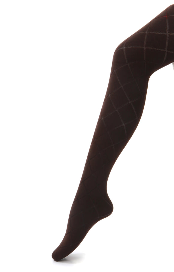 Ladies Women Tights