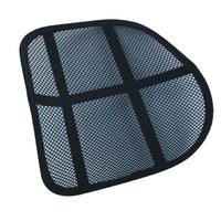Mesh Office Chair / Car Van Seat Lumber Back Support