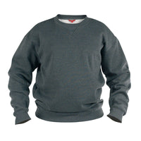 Mens Rockford King Size Plus Big Extra Large Sweatshirt Top