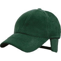 Mens Result Active Anti-Pilling Low Profile Fleece Cap Hat