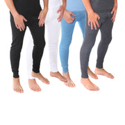 Mens Thermal Long Johns / Bottoms