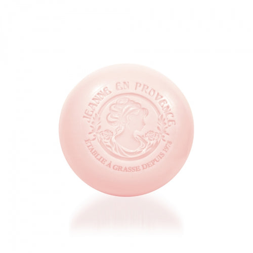 Pivoine Feerie Bar Soap