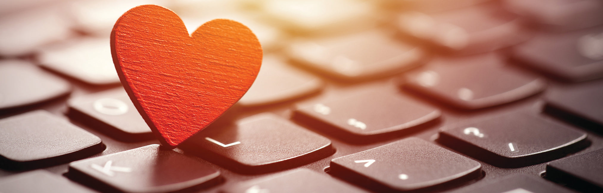 Five Online Dating Tips You Need to Know