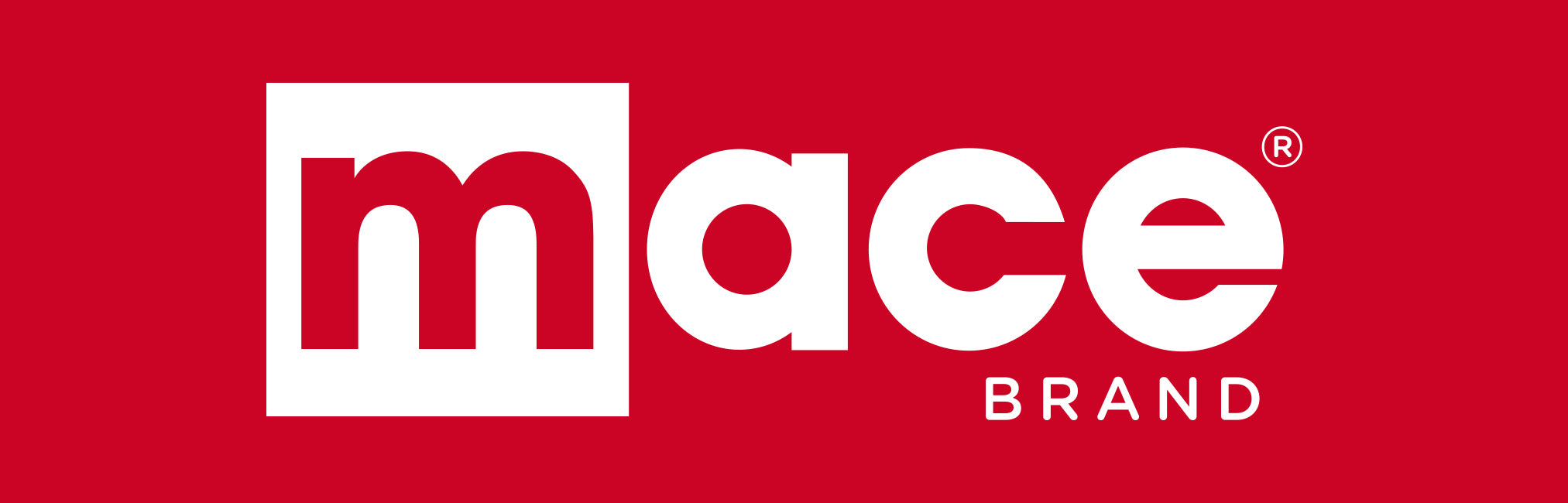 Introducing the New Official Mace® Brand Blog