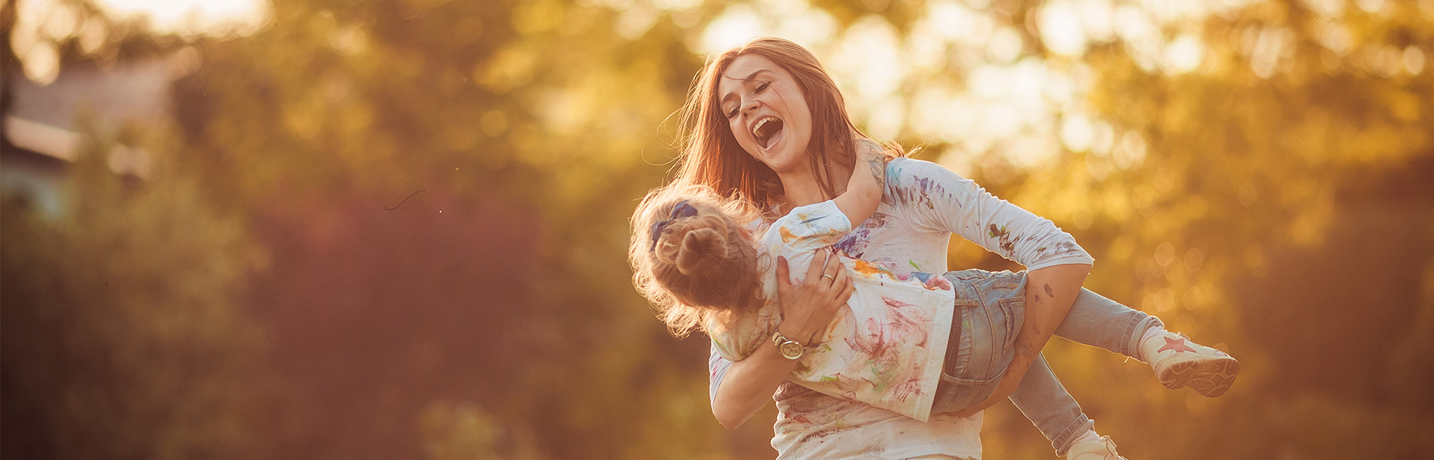 Keep Mom Safe and Healthy with These 3 Tips