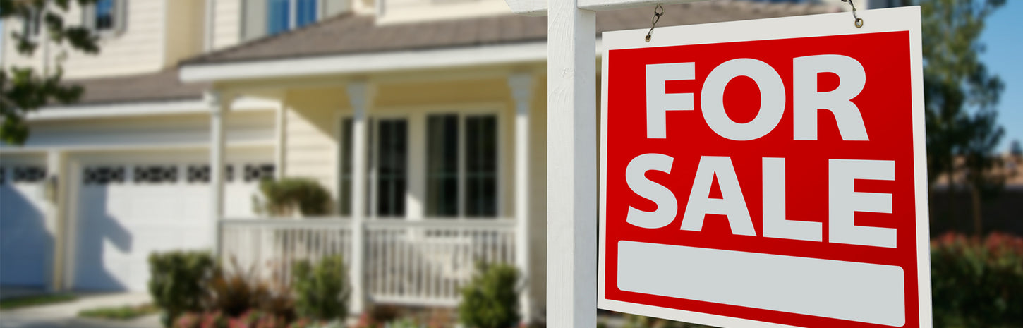 6 Steps for Realtor Safety