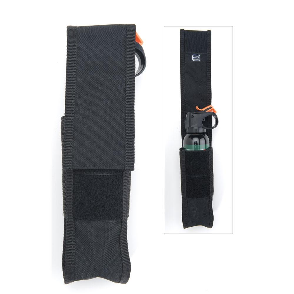 Bear Pepper Mace Spray Holster