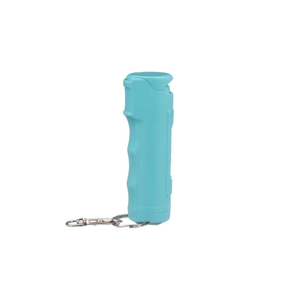 KUROS Pepper Spray with UV Dye