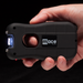 Trigger Stun Gun with Bright LED