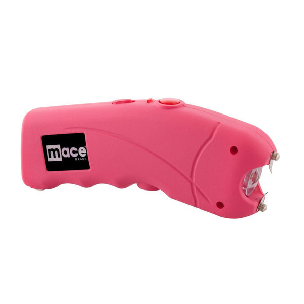 Ergo Stun Gun with Bright LED