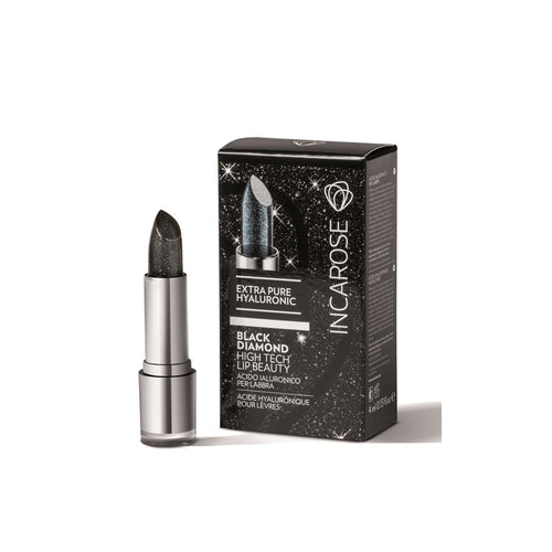 Inca Rose Black Diamond EPH Lip Care