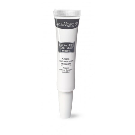 Inca Rose Filler Experience Face Cream EPH