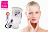 Skin-Lite - Colour Light Therapy - Skin Treatment Device - Platinum Health & Beauty