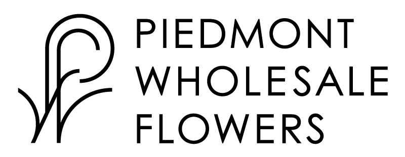 Piedmont Wholesale Flowers