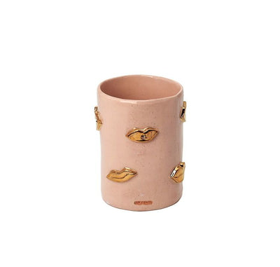 short-blush-golden-kiss-vase