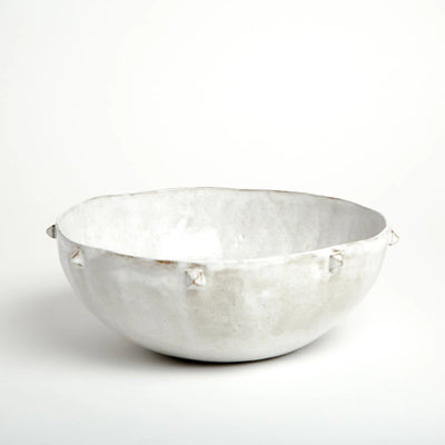 large-snow-pyramid-bowl