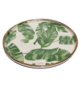 Indochine Serving Platter - Lux Eros