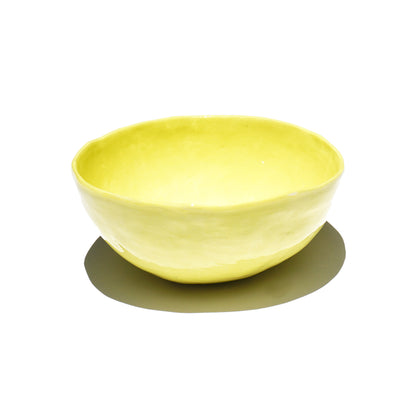 La Mini Bowl - Lemonade - Lux Eros