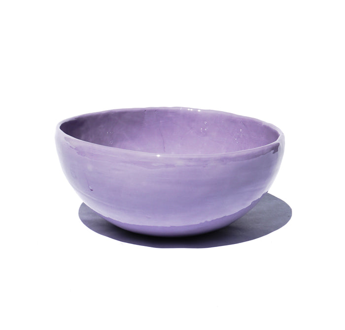 Magic Mini Bowl - Lux Eros
