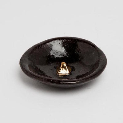 Tiny Pyramid Bowl - Idol - Lux Eros