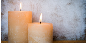 How are Scented Candles Made?