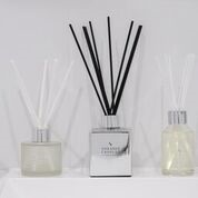 Diffusers, what's not to love?
