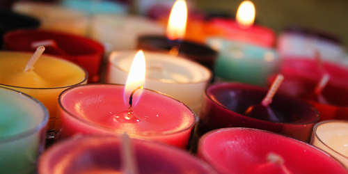 The Best Handmade Scottish Candle Brands