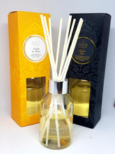 Shearer Candles diffusers