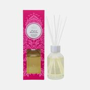 Rhubarb & Raspberry Scented oil diffuser 100ml