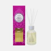 Shearer Candles Scented Diffusers