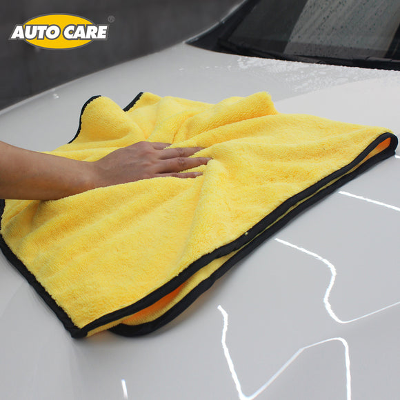 XXL Super Absorbent Car Wash Microfiber Towel