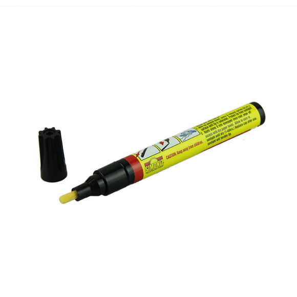 Car Scratch Repair Paint pen
