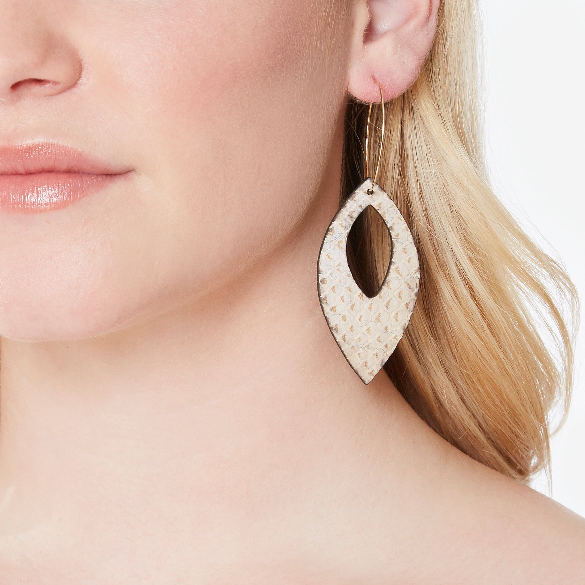 Introducing, Remi Earrings