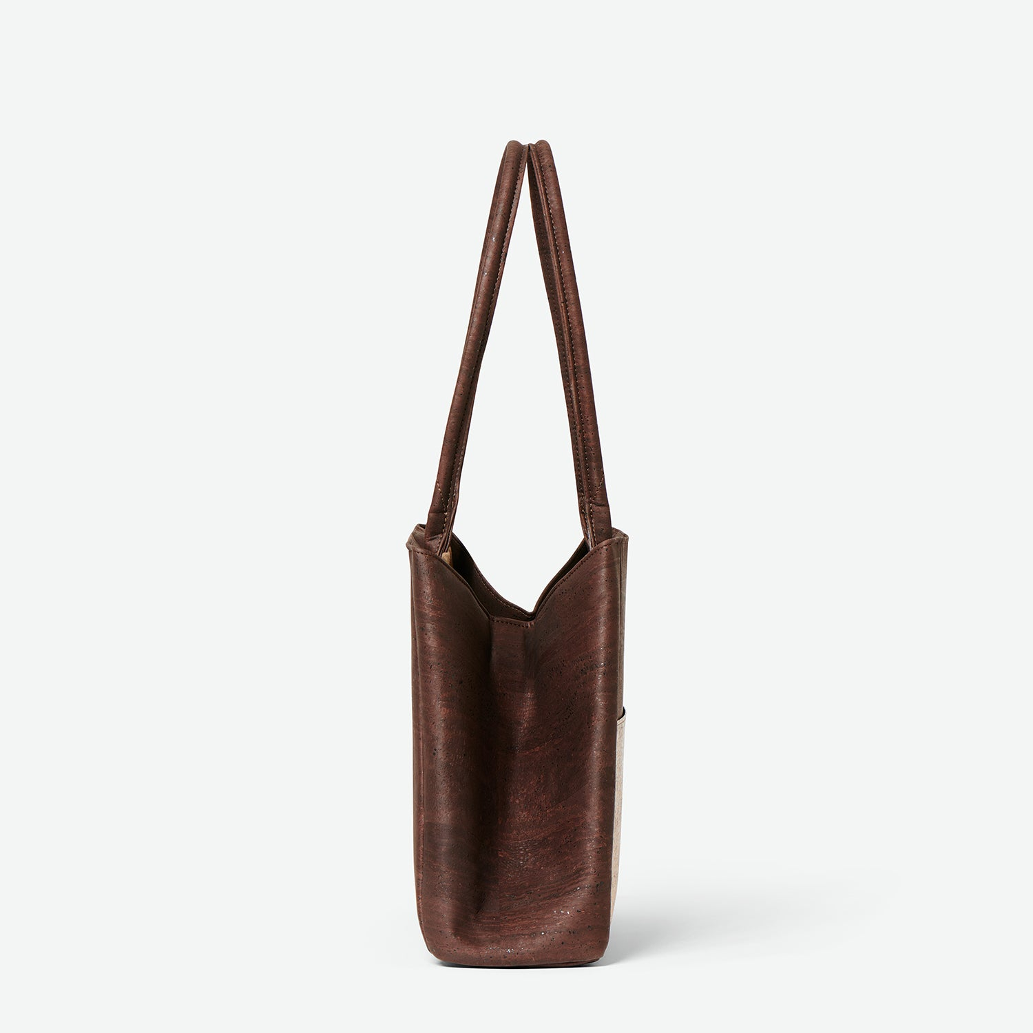 Tote bags for business women