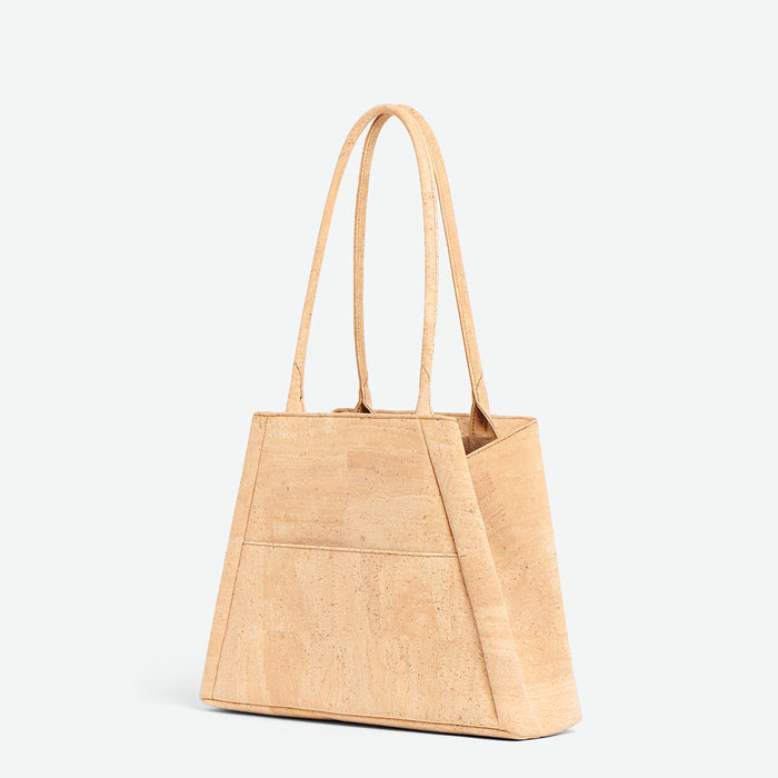 sustainable purse
